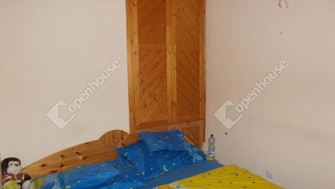 9. kép | Eladó Társasházi lakás, Sárvár (#136662)
