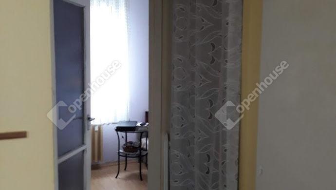 23. kép | Eladó Társasházi lakás, Budapest III. Ker. (#141957)