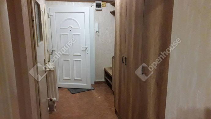 5. kép | Eladó Társasházi lakás, Zalaegerszeg (#143095)