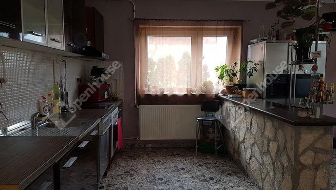 4. kép | Eladó Családi ház, Gönyű (#143310)