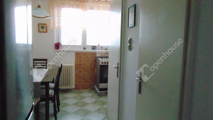 11. kép   Eladó Társasházi lakás, Miskolc (#144097)