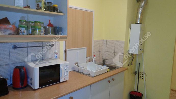 4. kép | Eladó Társasházi lakás, Szolnok (#146916)