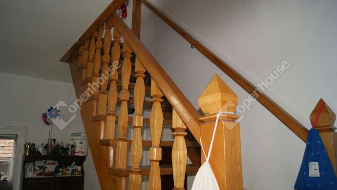 9. kép | Székesfehérvár felújítandó családi ház | Eladó Családi ház, Székesfehérvár (#149041)