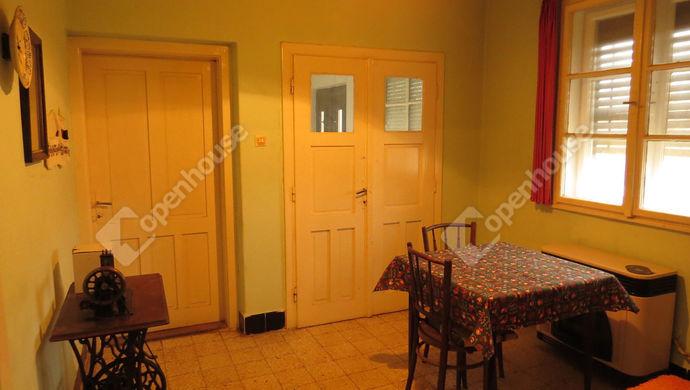 6. kép | Eladó Családi ház, Lenti (#135538)