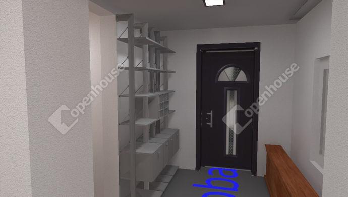 2. kép | Eladó Családi ház, Pósfa (#135953)