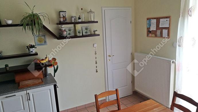 5. kép   Eladó Családi ház, Sopron (#139514)