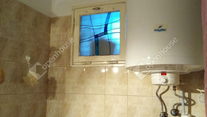 10. kép | Fürdő  másképp | Eladó Társasházi lakás, Tata (#141369)