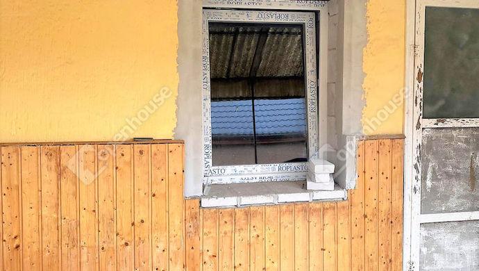 10. kép   Eladó családi ház Lepsény.   Eladó Családi ház, Lepsény (#152343)