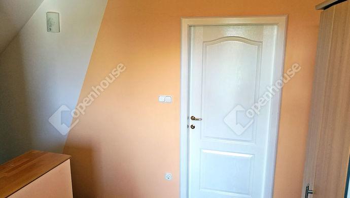 17. kép   Eladó Családi ház, Sopron (#139514)