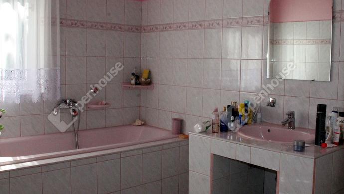 8. kép | Eladó Családi ház, Szombathely (#141538)