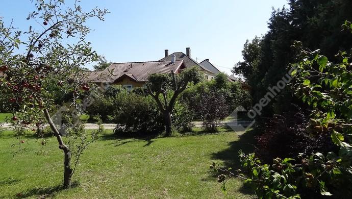 17. kép | Eladó Családi ház, Győr (#133462)