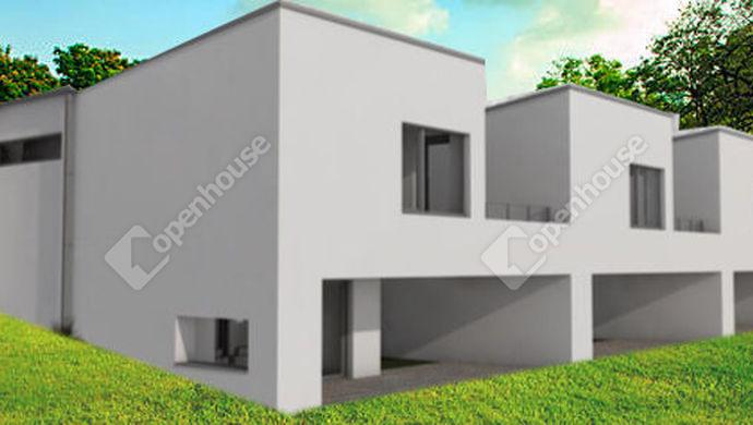 0. kép | Eladó Családi ház, Sopron (#136974)