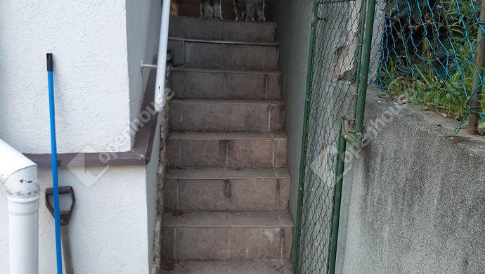 15. kép | Eladó Társasházi lakás, Budapest II. Ker. (#140934)