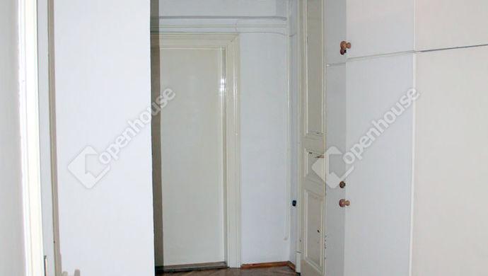 10. kép | Eladó Társasházi lakás, Szombathely (#141451)