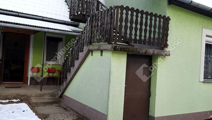 7. kép | Eladó Családi ház, Döbrököz (#149849)