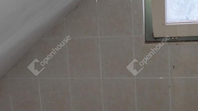 29. kép | Eladó Családi ház, Kemendollár (#150091)