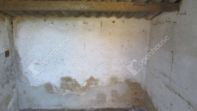 25. kép | Eladó Családi ház, Csánig (#150780)