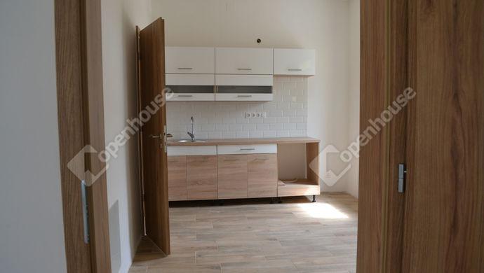 7. kép | Eladó Társasházi lakás, Sárvár (#151198)