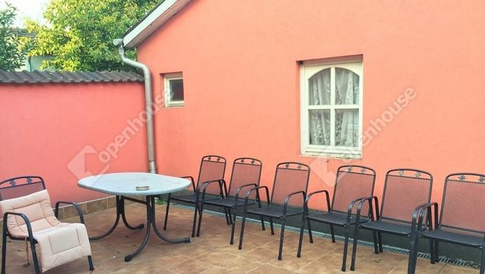 16. kép | Eladó Családi ház, Tatabánya (#133225)