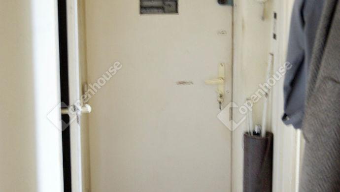 3. kép | Eladó Társasházi lakás, Debrecen (#140133)