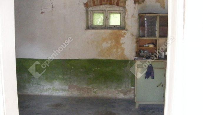 6. kép | Eladó Családi ház, Kemenesmagasi (#140142)