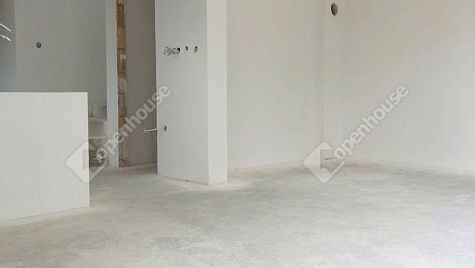 4. kép | Eladó Családi ház, Mosonmagyaróvár (#141183)