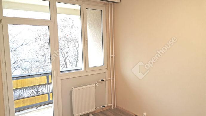 1. kép   Eladó Társasházi lakás, Szeged (#144145)
