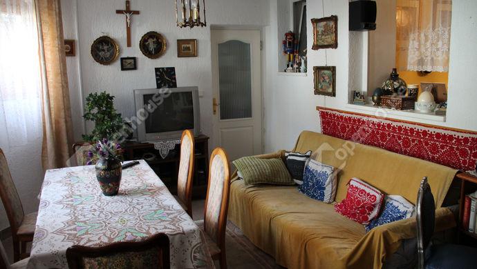 20. kép   pince   Eladó Társasházi lakás, Szombathely (#144455)