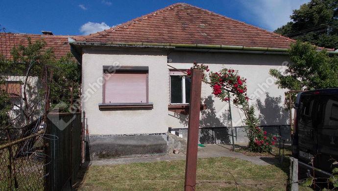 1. kép | Eladó Családi ház, Nova (#146878)