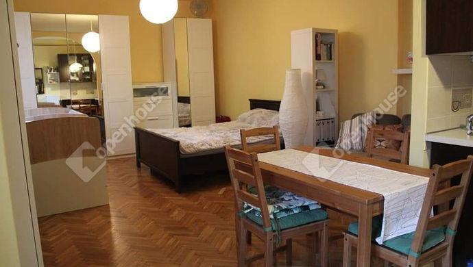 2. kép | Eladó Társasházi lakás, Budapest XIV. Ker. (#147034)