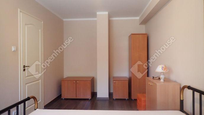11. kép | Bal oldali szoba | Eladó Társasházi lakás, Szeged (#152773)