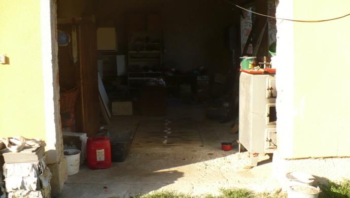 14. kép | Eladó Családi ház, Vasegerszeg (#50521)