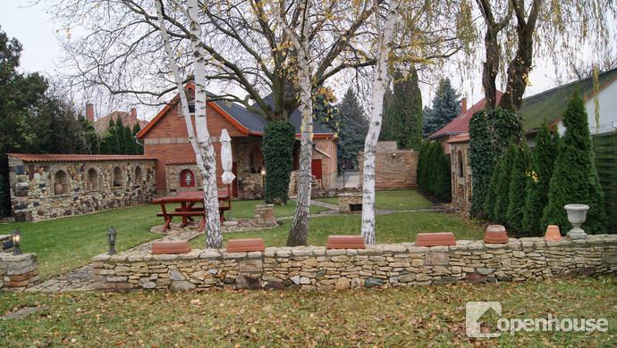 11. kép | Eladó családi ház Öreghegyen! | Eladó Családi ház, Székesfehérvár (#112325)