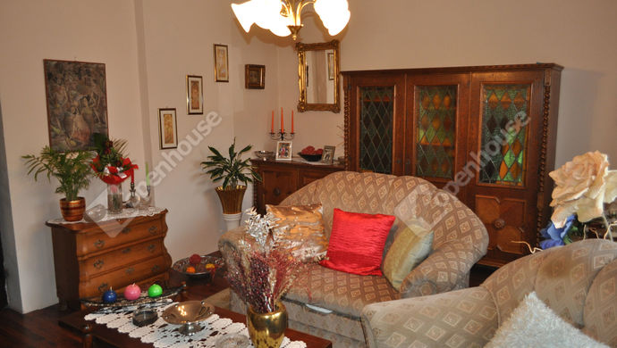 0. kép | Eladó Családi ház, Onga (#134473)