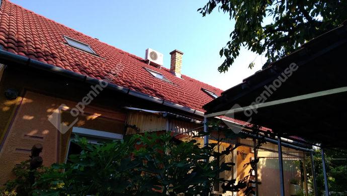 3. kép | Eladó Családi ház, Siófok (#134843)