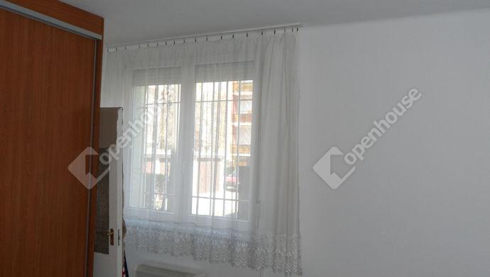 8. kép | Eladó Társasházi lakás, Szolnok (#137655)