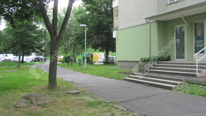 17. kép | Földszint | Eladó Társasházi lakás, Zalaegerszeg (#139544)