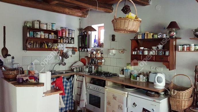 6. kép | Eladó Családi ház, Bakonypéterd (#139944)