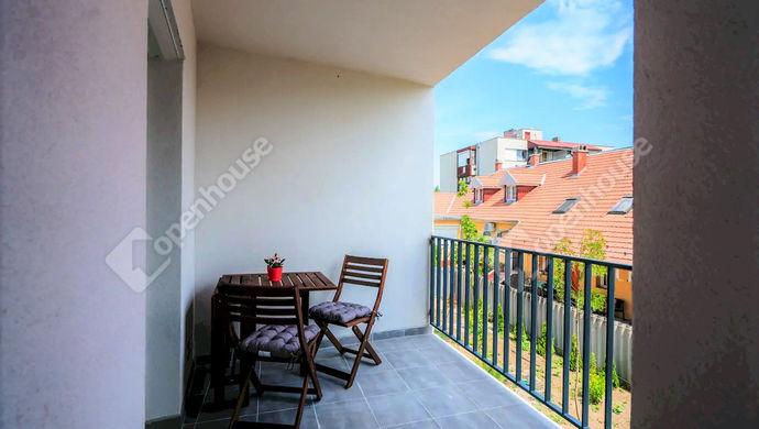 11. kép | Eladó Társasházi lakás, Siófok (#141246)