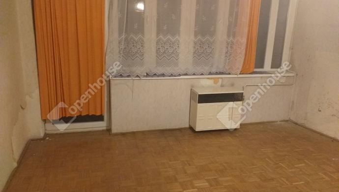 2. kép | Eladó Társasházi lakás, Debrecen (#151009)