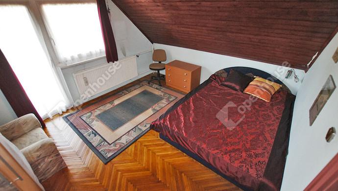 10. kép | Eladó családi ház, Székesfehérvár, Öreghegy | Eladó Családi ház, Székesfehérvár (#123042)