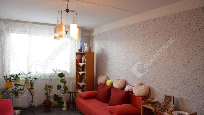1. kép | Eladó Társasházi lakás, Miskolc (#135902)