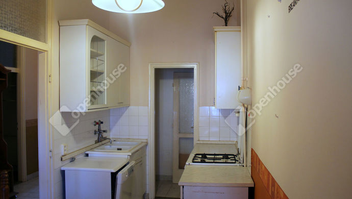 5. kép | Eladó Társasházi lakás, Szombathely (#137439)