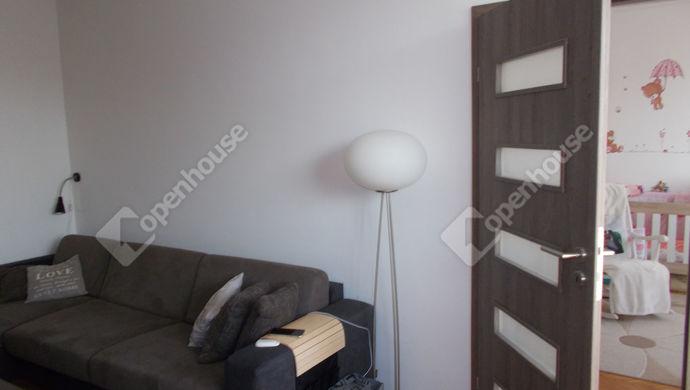 12. kép | Eladó Társasházi lakás, Sárvár (#137797)