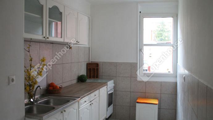 1. kép   Eladó Társasházi lakás, Szombathely (#138022)