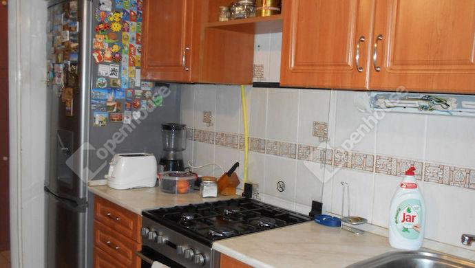11. kép | Eladó Társasházi lakás, Zalaegerszeg (#141400)