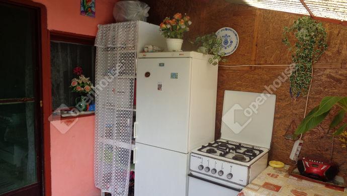 7. kép | szélfogó | Eladó Társasházi lakás, Békéscsaba (#146039)