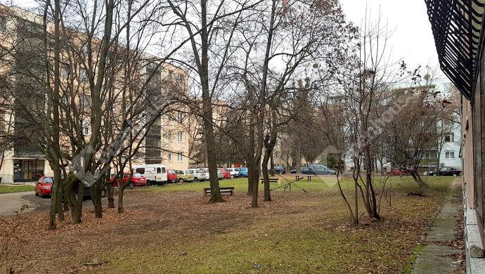 10. kép | Eladó Társasházi lakás, Miskolc (#135684)