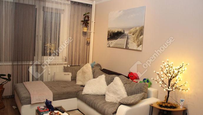 0. kép | Eladó Társasházi lakás, Miskolc (#136193)
