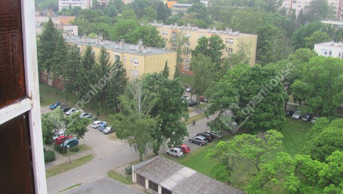 12. kép | Panoráma | Eladó Társasházi lakás, Zalaegerszeg (#139544)